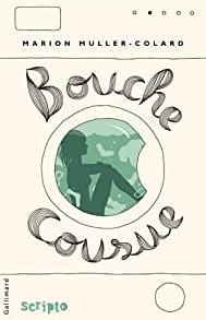 bouche-cousue.png