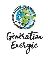 generation-energie.PNG