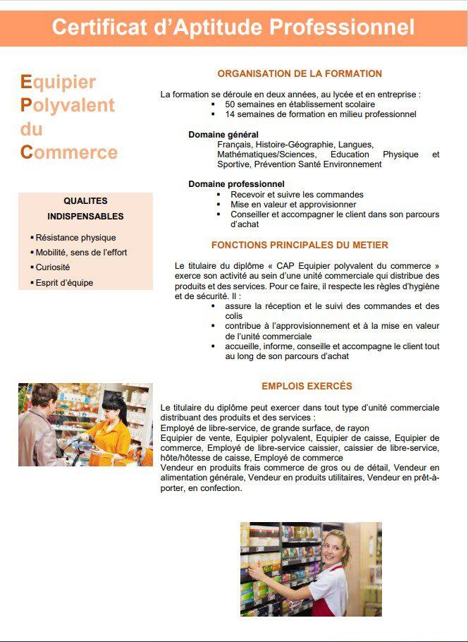 PRESENTATION CAP EPC.jpg